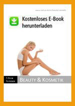 Beauty-Kosmetik
