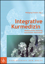 Integrative Kurmedizin