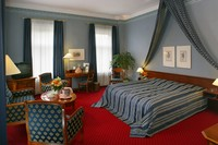 romantik hotel s chsischer hof meiningen nordic walking norwal hotel. Black Bedroom Furniture Sets. Home Design Ideas